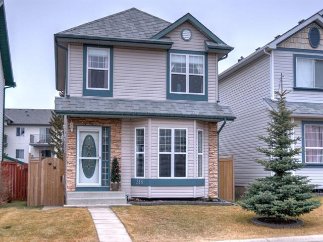 318 Arbour Grove CL Nw, Calgary, Arbour Lake real estate, Detached Arbour Lake homes for sale