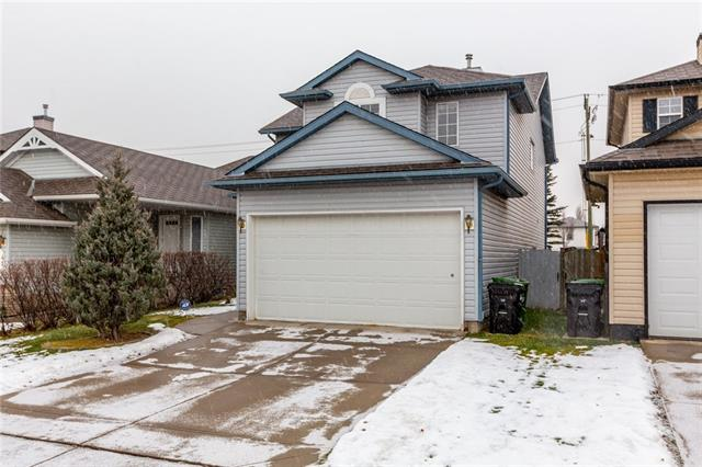 415 Millrise Sq Sw, Calgary Millrise real estate, Detached Millrise homes for sale