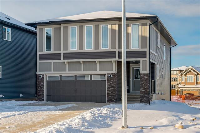 24 Mist Mountain Ba, Okotoks Mountainview_Okotoks real estate, Detached Mountainview_Okotoks homes for sale