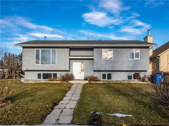 840 Nanton St, Carstairs None real estate, Detached Carstairs homes for sale