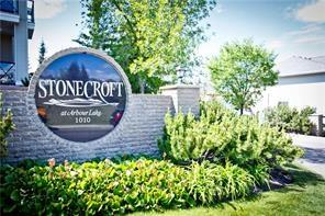 #3135 1010 Arbour Lake RD Nw, Calgary, Arbour Lake real estate, Apartment Arbour Lake homes for sale