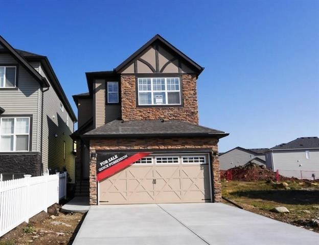 213 Nolanhurst WY Nw, Calgary Nolan Hill real estate, Detached Nolan Hill homes for sale