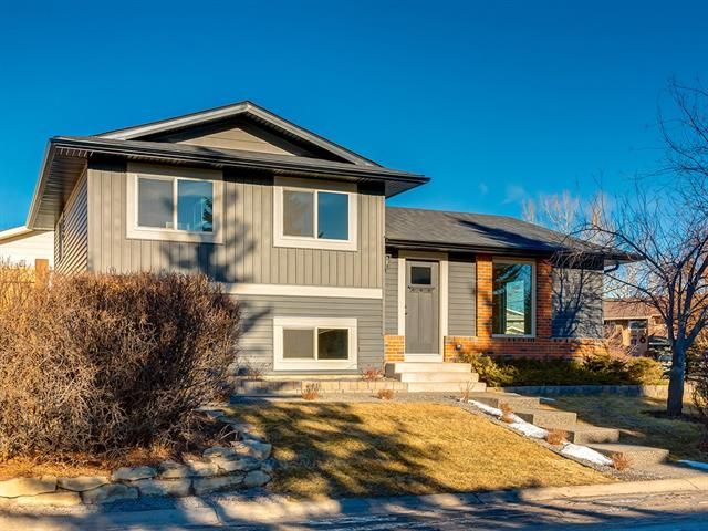 2 Glenwood Co in Glenbow Cochrane MLS® #C4218761