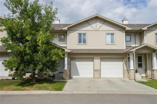 23 Citadel Meadow Gd Nw, Calgary, MLS® C4218811 real estate, homes