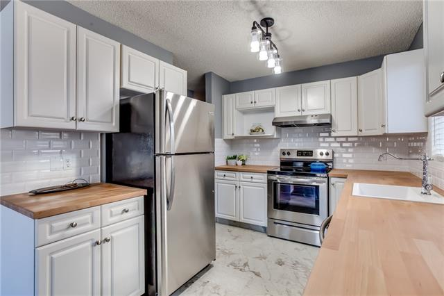 #2 2207 28 ST Sw in Killarney/Glengarry Calgary MLS® #C4218823