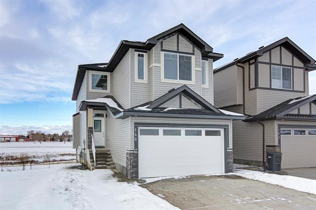 148 Ranch Ri in The Ranch_Strathmore Strathmore MLS® #C4218891