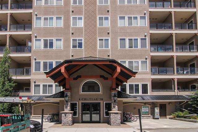 #410 30 Discovery Ridge CL Sw, Calgary, Discovery Ridge real estate, Apartment Discovery Ridge homes for sale