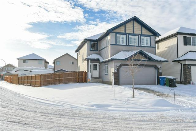 190 Everwoods Pa Sw, Calgary, Evergreen real estate, Detached Evergreen Estates homes for sale