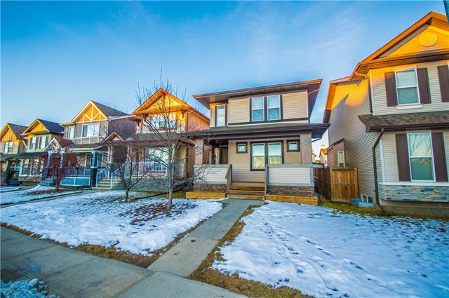123 Silverado Plains CL Sw, Calgary Silverado real estate, Detached Silverado homes for sale