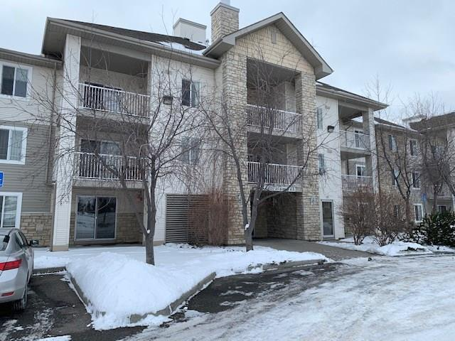 #1113 6635 25 AV Ne, Calgary Pineridge real estate, Apartment Pineridge homes for sale