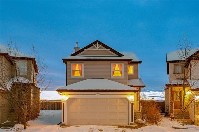 88 Everglen WY Sw, Calgary, Evergreen real estate, Detached Evergreen Estates homes for sale