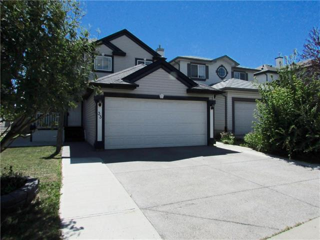 33 Coverton Ht Ne, Calgary Coventry Hills real estate, Detached Coventry Hills homes for sale