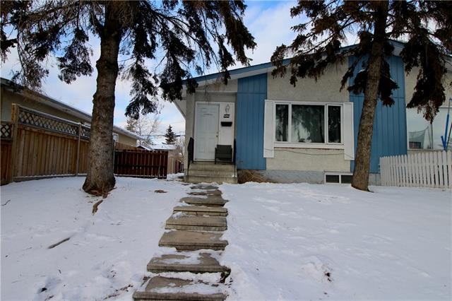 1447 Pensacola WY Se, Calgary Penbrooke Meadows real estate, Attached Penbrooke homes for sale