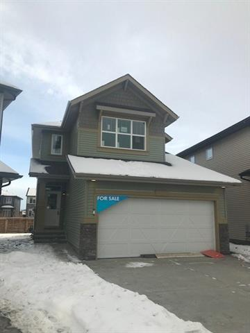 161 Walgrove He Se, Calgary, Walden real estate, Detached Walden homes for sale