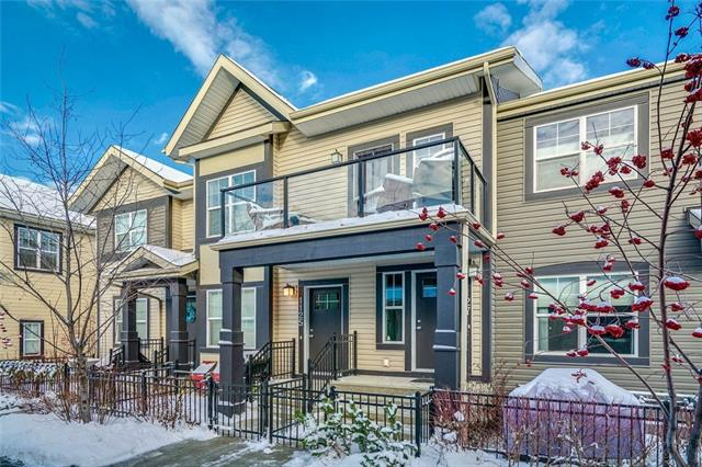 1127 Mckenzie Towne Ro Se, Calgary, McKenzie Towne real estate, Attached McKenzie Towne homes for sale