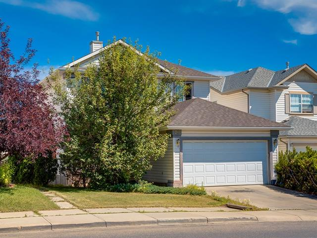 76 Bridlewood RD Sw in Bridlewood Calgary MLS® #C4219293