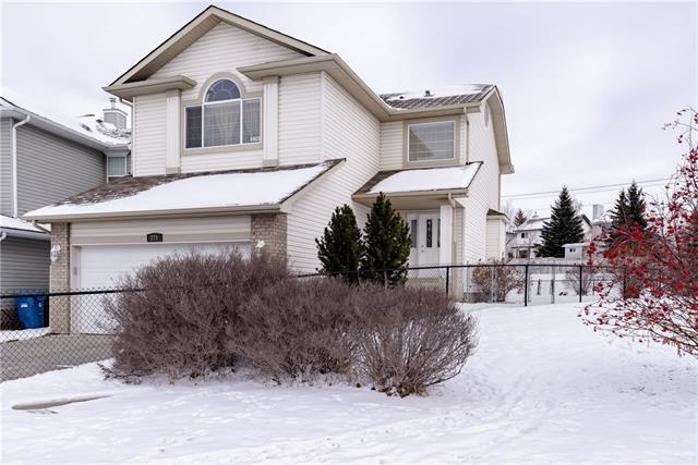 278 Coventry Co Ne, Calgary Coventry Hills real estate, Detached Coventry Hills homes for sale