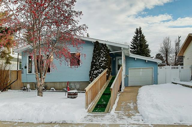 MLS® #C4219339 603 Willow Dr T1P 1A7 Strathmore