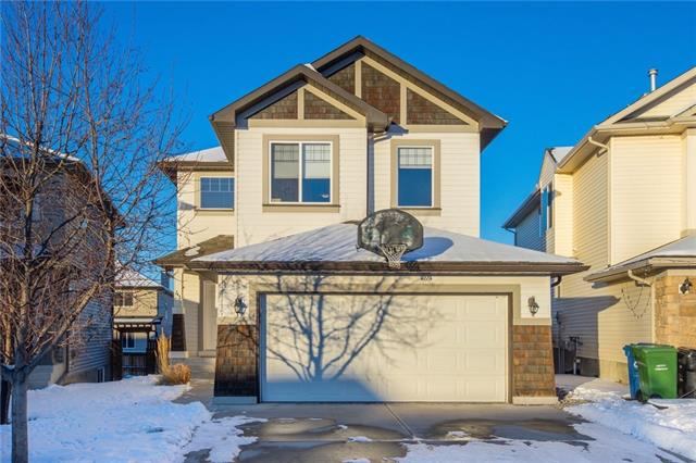41 Tuscany Vista Co Nw, Calgary Tuscany real estate, Detached Anderson homes for sale