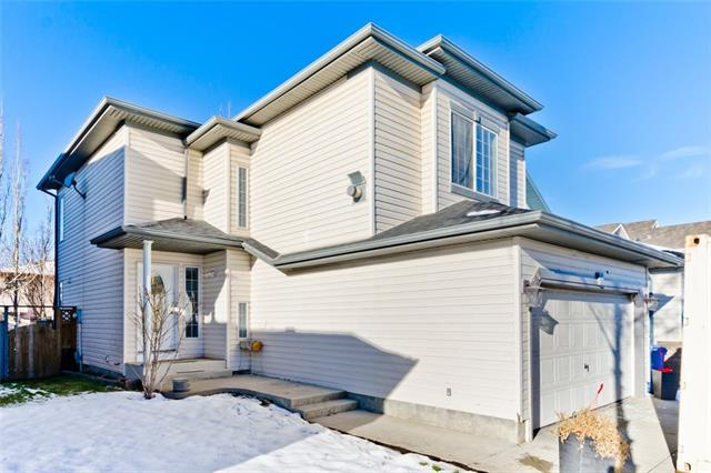 270 Douglas Ridge Ci Se, Calgary, Douglasdale/Glen real estate, Detached Douglasdale Estates homes for sale