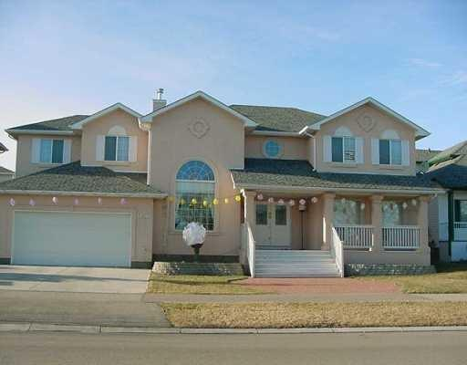 833 West Chestermere Dr, Chestermere None real estate, Detached Chestermere homes for sale
