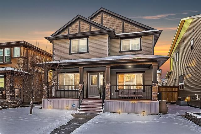 130 Drake Landing Lo, Okotoks, Drake Landing real estate, Detached Drake Landing homes for sale