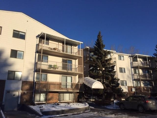 #304 3420 50 ST Nw, Calgary Varsity real estate, Apartment Varsity homes for sale
