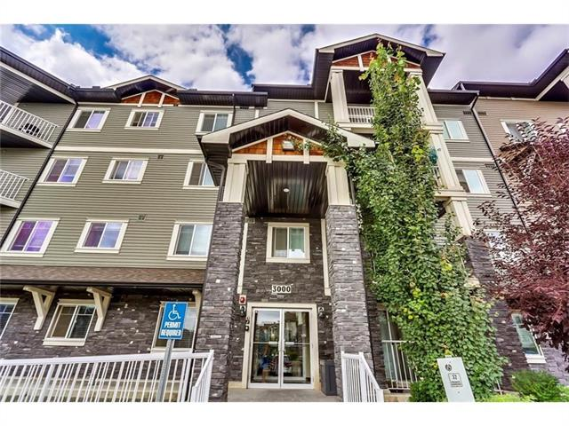 #3204 115 Prestwick VI Se, Calgary McKenzie Towne real estate, Apartment McKenzie Towne homes for sale