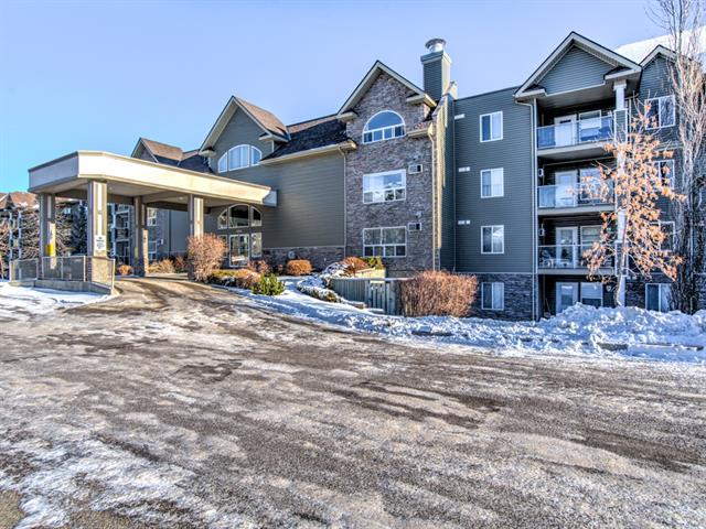 3311 Millrise PT Sw, Calgary, Millrise real estate, Apartment Millrise homes for sale