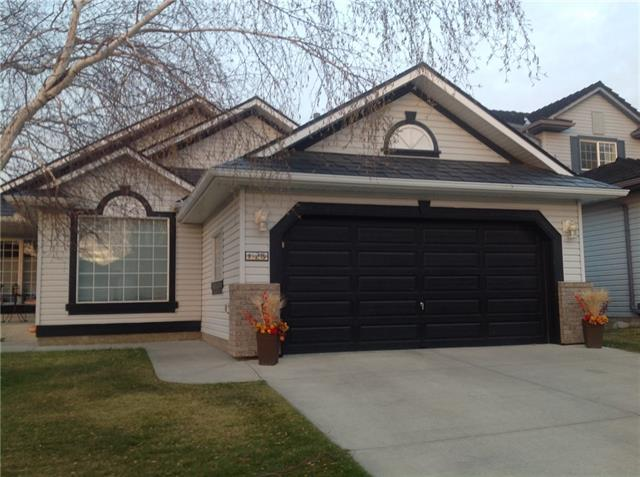 28 Douglasview Ri Se, Calgary, Douglasdale/Glen real estate, Detached Douglasdale Estates homes for sale