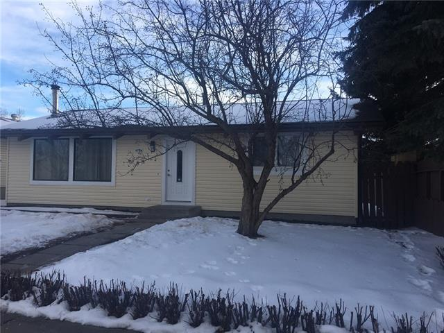 Abbeydale Real Estate, Detached, Calgary real estate, homes