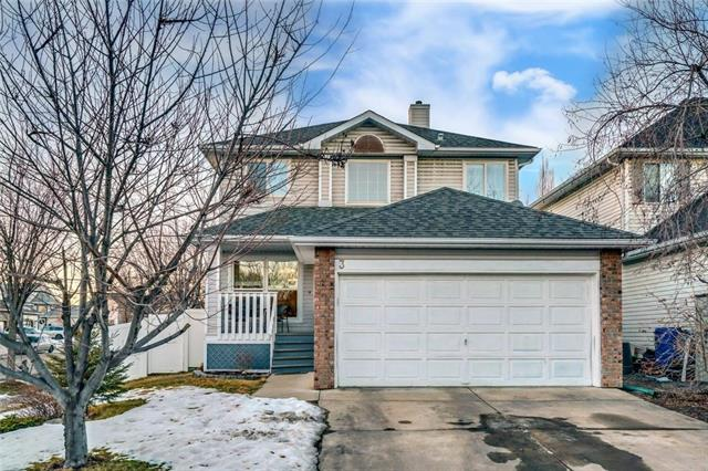 3 Douglas Glen PL Se, Calgary, Douglasdale/Glen real estate, Detached Douglasdale Estates homes for sale