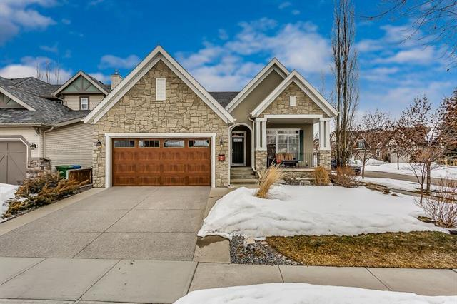 2 Elgin Park Cm Se, Calgary, McKenzie Towne real estate, Detached McKenzie Towne homes for sale