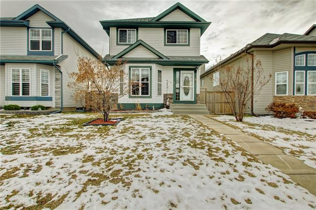 245 Arbour Grove CL Nw, Calgary, Arbour Lake real estate, Detached Arbour Lake homes for sale