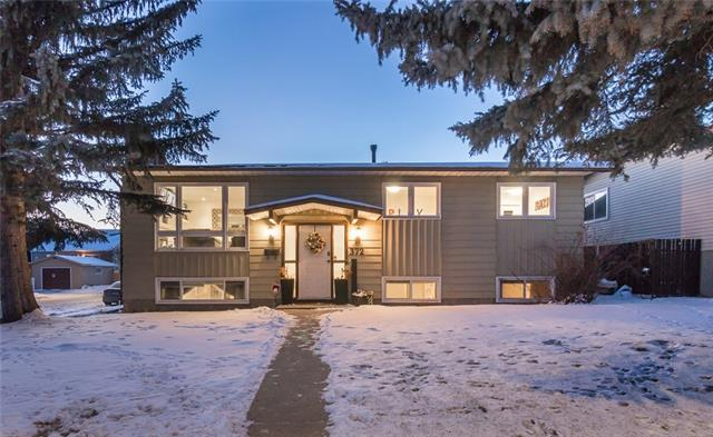 372 Templeside Ci Ne, Temple real estate, homes