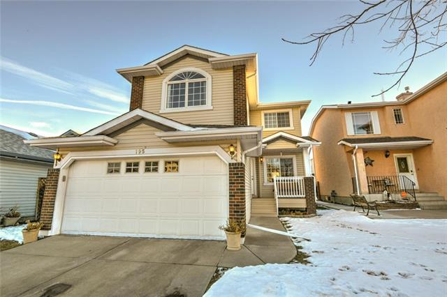 195 Harvest Park WY Ne, Calgary, Harvest Hills real estate, Detached Aspen Ridge_GRPR homes for sale