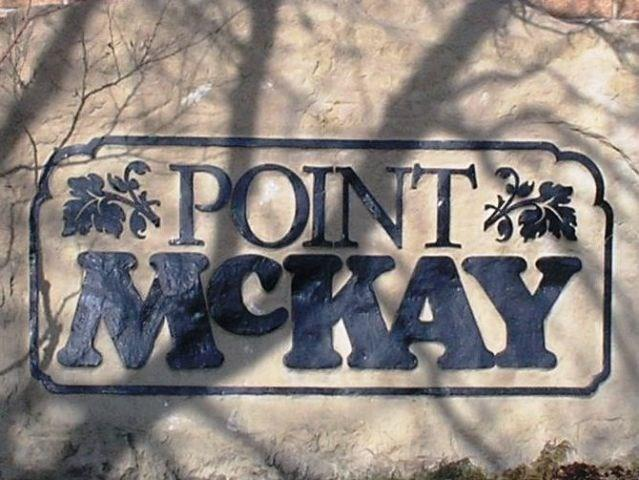 22 Point Mckay CR Nw in Point McKay Calgary MLS® #C4219990