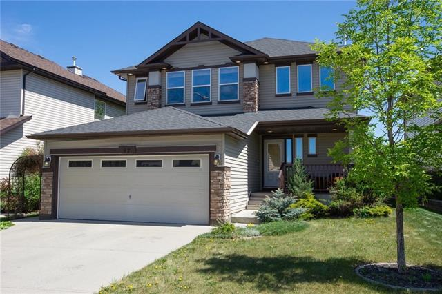 MLS® #C4220007 97 Royal Birch Tc Nw T3G 5T8 Calgary