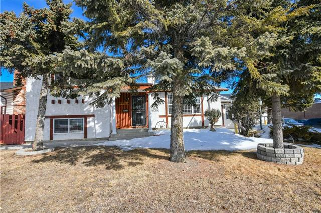 4936 Rundlehorn DR Ne, Calgary, Rundle real estate, Detached Aspen Ridge_GRPR homes for sale