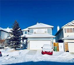 1204 Bayside AV Sw, Airdrie, Bayside real estate, Detached Airdrie homes for sale