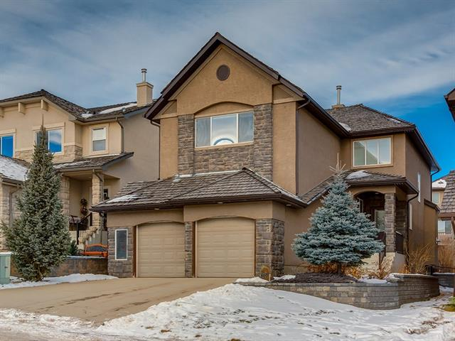 62 Royal Ridge Mr Nw, Calgary, Royal Oak real estate, Detached Banks of Sturgeon Valley homes for sale