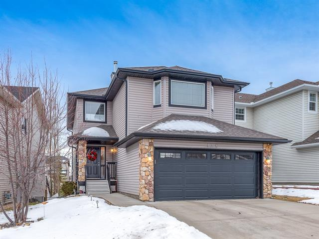 138 Royal Birch Ci Nw in Royal Oak Calgary MLS® #C4220192