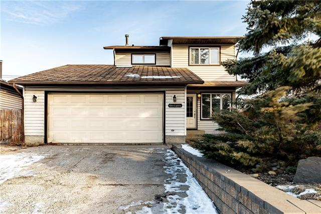 180 Beddington Ci Ne, Calgary, Beddington Heights real estate, Detached Alandale Estates homes for sale