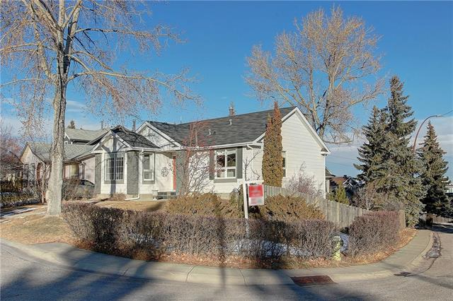 4 Strathclair Ri Sw, Calgary, Strathcona Park real estate, Detached Strathcona homes for sale