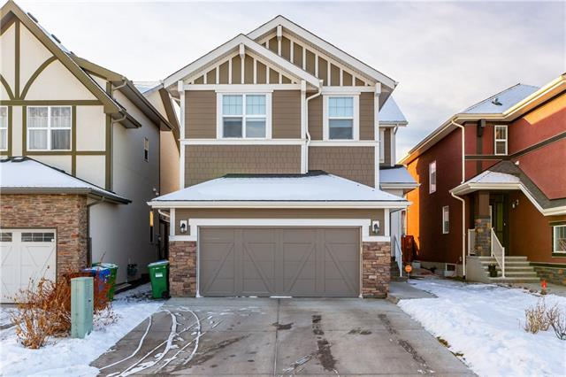 MLS® #C4220275 15 Valley Pointe WY Nw T3B 6B1 Calgary