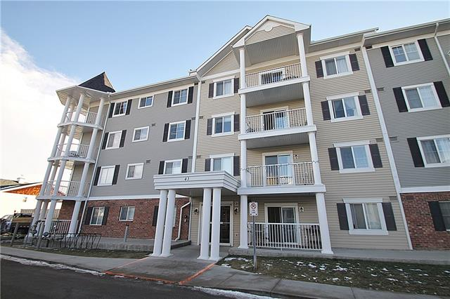 #2202 43 Country Village Ln Ne, Calgary, Country Hills Village real estate, Apartment Country Hills Village homes for sale
