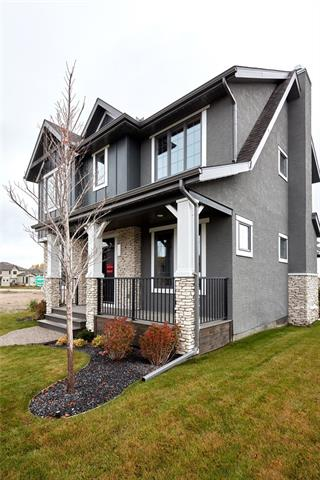 350 Shawnee Bv Sw in Shawnee Slopes Calgary MLS® #C4220391