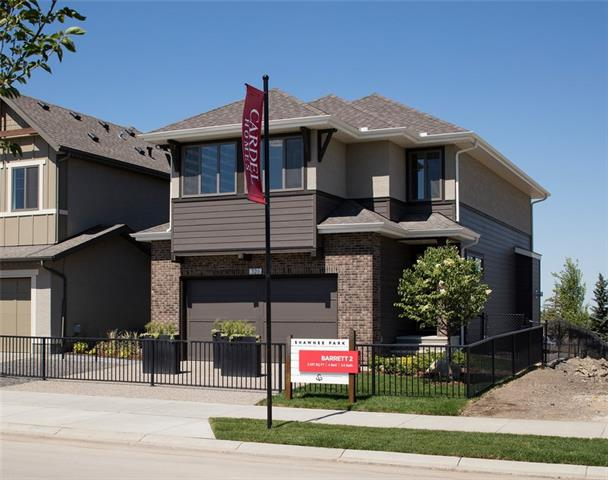 326 Shawnee Bv Sw, Calgary, Shawnee Slopes real estate, Detached The Slopes homes for sale