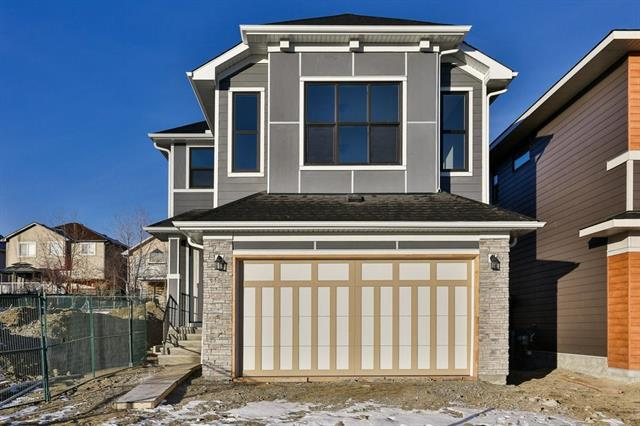 293 Harvest Hills WY Ne, Calgary, Harvest Hills real estate, Detached Harvest Hills homes for sale
