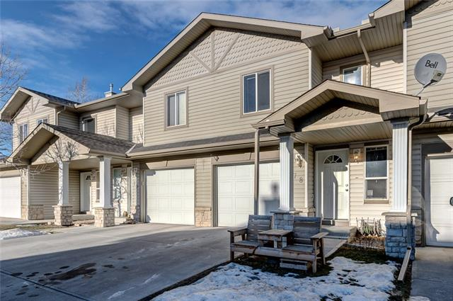 78 Citadel Meadow Gd Nw, Calgary, MLS® C4220431 real estate, homes